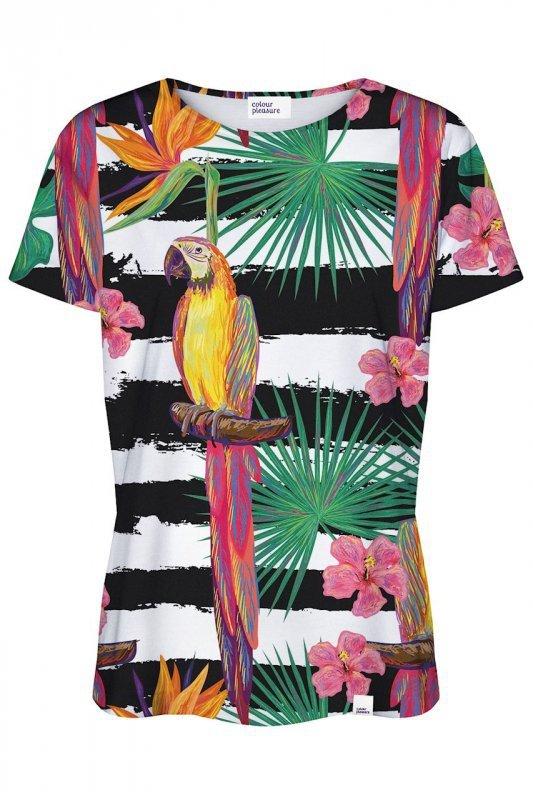 Koszulka CP-030  188 XL/XXL