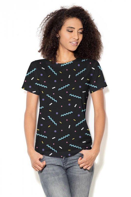 Koszulka CP-030  23 XL/XXL