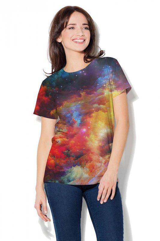 Koszulka CP-030  249 M/L