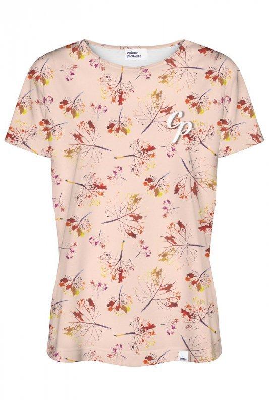 Koszulka CP-030  262 XL/XXL