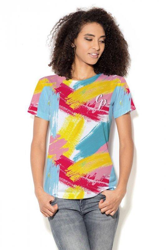 Koszulka CP-030  275 XXXL/XXXXL