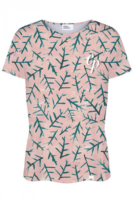 Koszulka CP-030  276 XXXL/XXXXL