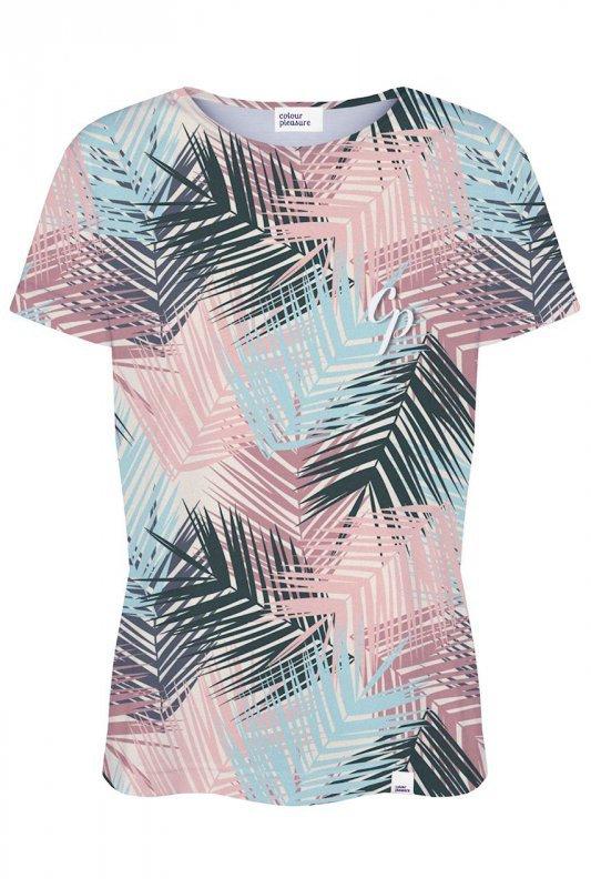 Koszulka CP-030  280 XL/XXL