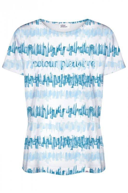 Koszulka CP-030  281 XXXL/XXXXL
