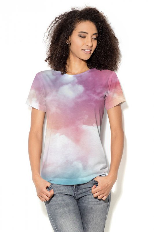 Koszulka CP-030  57 XXXL/XXXXL