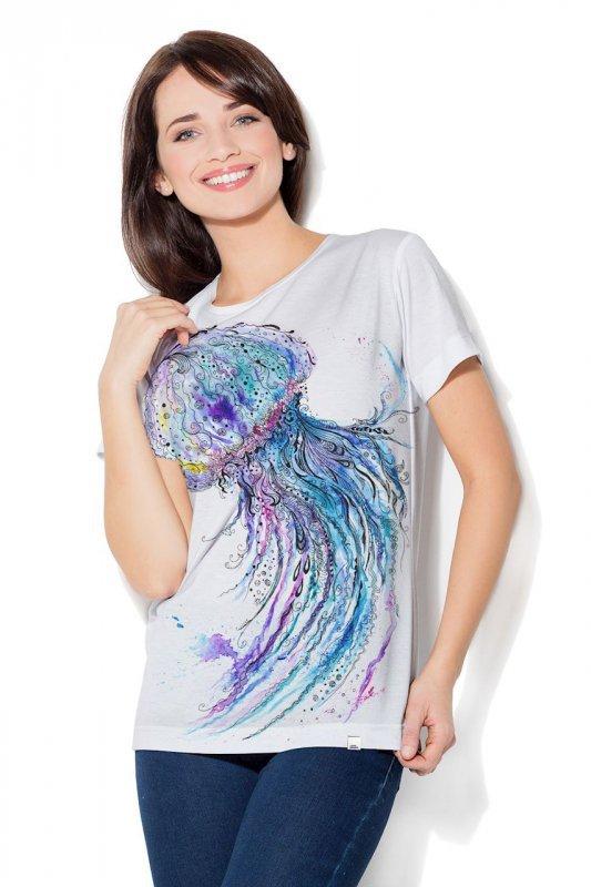 Koszulka CP-030  59 XXXL/XXXXL