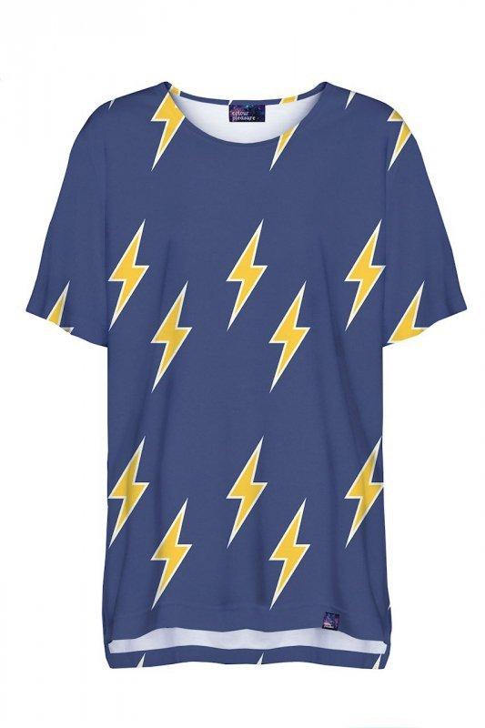 Koszulka CP-033  113 ONESIZE