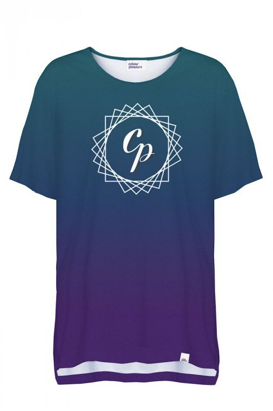 Koszulka CP-033  291 ONESIZE