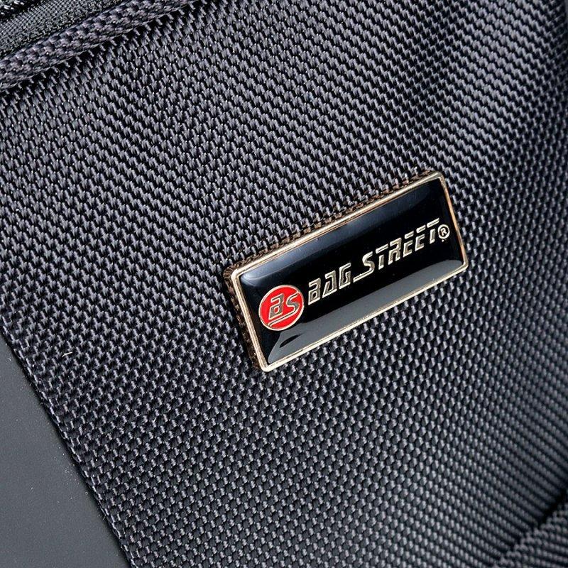 Wytrzymały plecak Bag Street Premium 4038