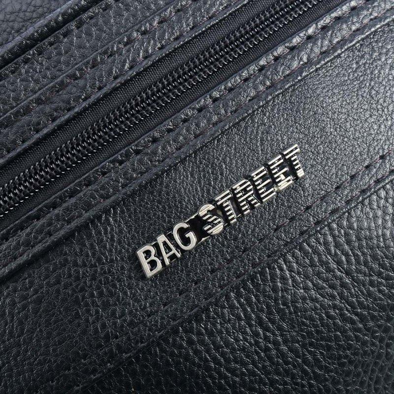 Solidna torba męska Bag Street  - 1940
