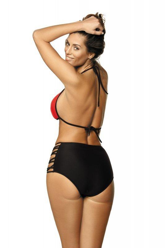 Kostium kąpielowy Lisa Carnaby M-471 (5)