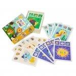 Gra Family game - Petit Monkey
