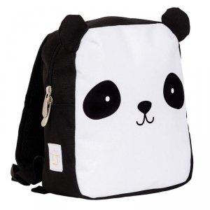 Plecak przedszkolaka -  Panda