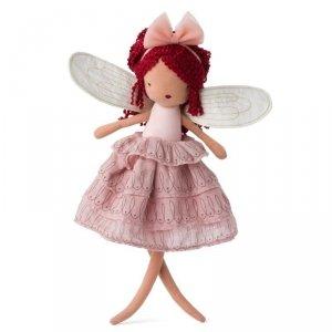 Przytulanka Wróżka dla dziewczynki Celeste 35 cm - Picca LouLou
