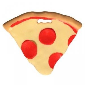 Gryzak Pizza