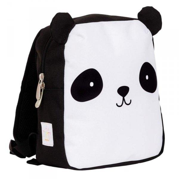 Plecak do przedszkola - Panda