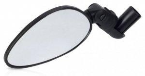 Lusterko ZEFAL CYCLOP UNIWERSALNE czarne