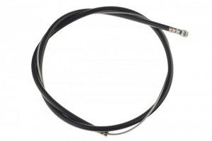 Linka hamulca P. kpl SACCON 680/550mm