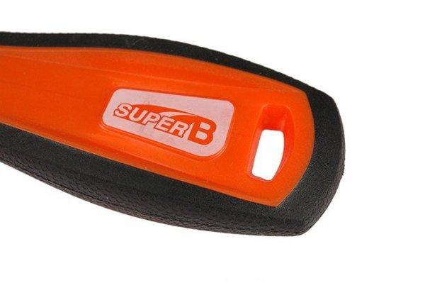 Klucz do pedał Super-B 15mm