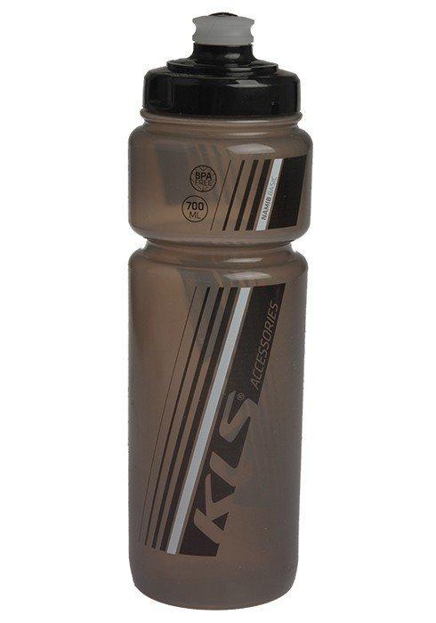 Bidon 0,7L KELLYS NAMIB Anthracite-White