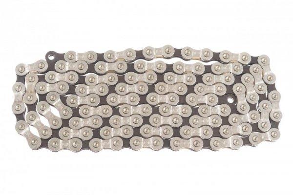 Łańcuch 116 ogn. TAYA TB-600+2spinki 7/8-SP