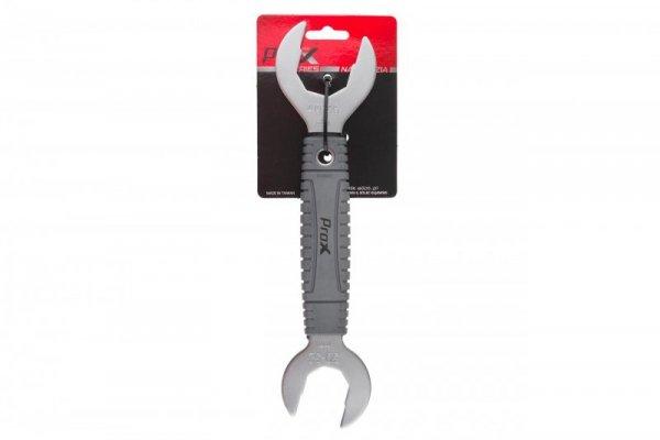 Klucz do sterów ProX