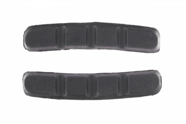 Klocki hamulcowe V-Brake imbus 60mm symetryczne NEXELO