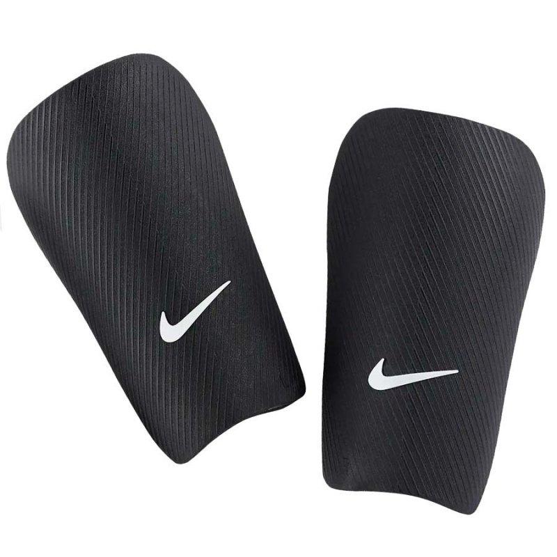 Nagolenniki Nike J CE SP2162 010 czarny XS