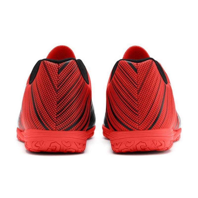 Buty Puma One 5.4 IT 105654 01 czerwony 44