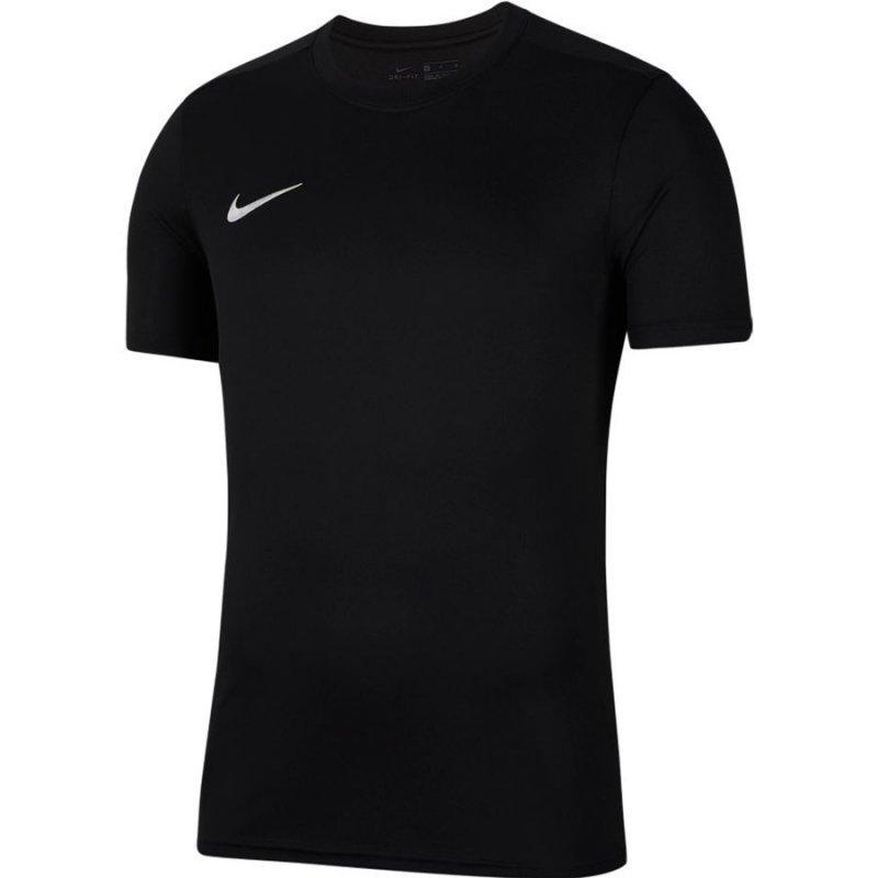 Koszulka Nike Park VII BV6708 010 czarny XL