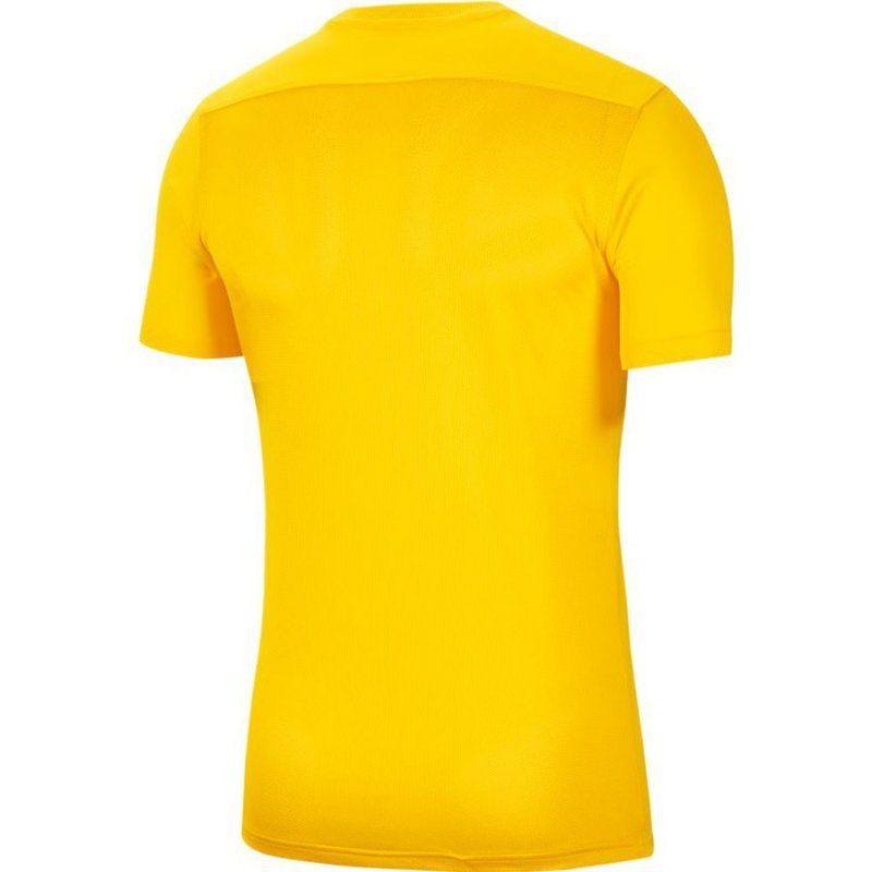 Koszulka Nike Park VII BV6708 719 żółty XL