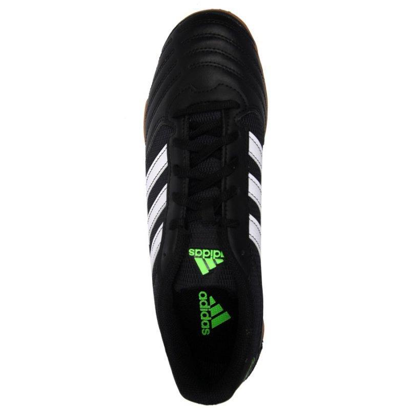 Buty adidas Super Sala FV5456 czarny 40 2/3