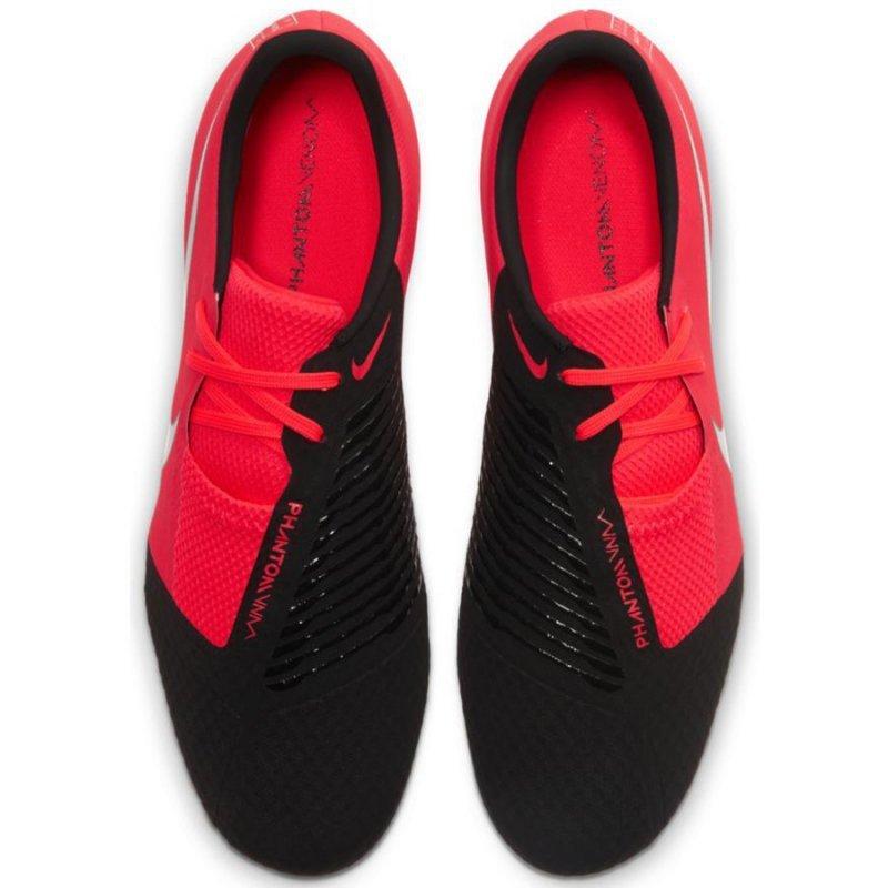 Buty Nike Phantom Venom Academy FG AO0566 606 czerwony 40