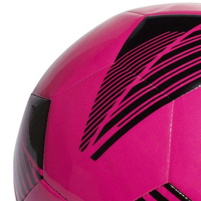 Piłka adidas Tiro Club FS0364 różowy 5