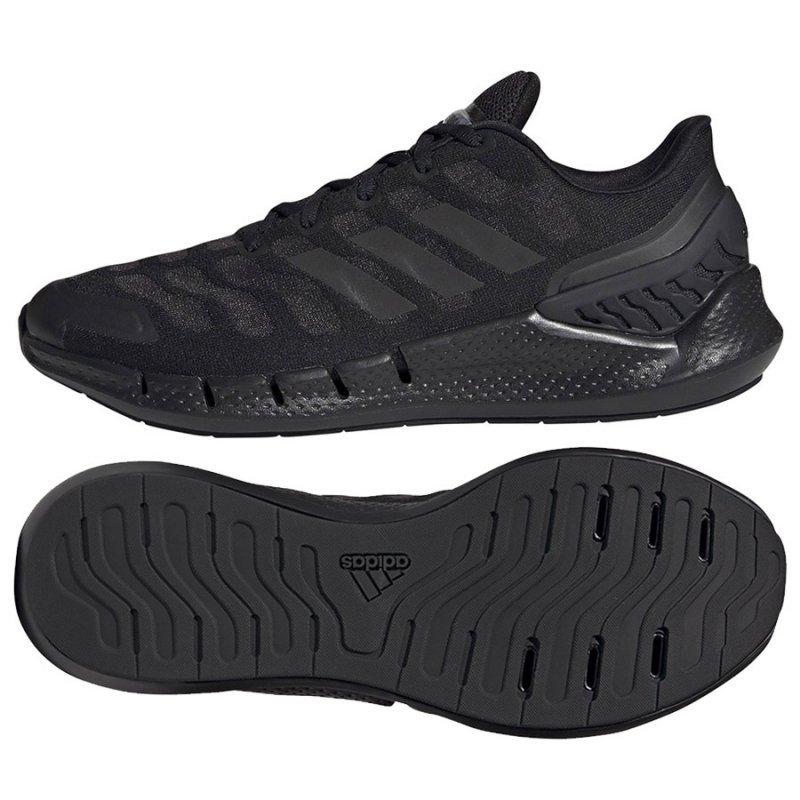 Buty adidas Climacool Ventania FW1224 44 2/3 czarny
