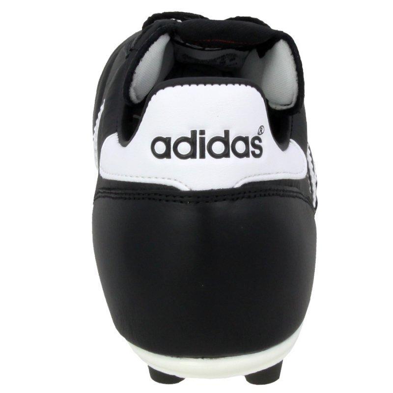 Buty adidas Copa Mundial  015110 czarny 44