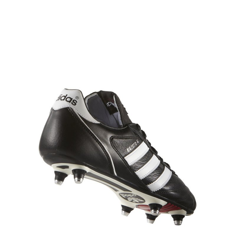 Buty adidas Kaiser 5 Cup 033200 czarny 40