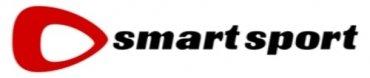 Smart Sport logo