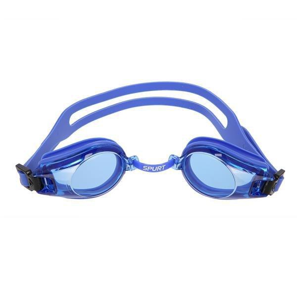300 AF BLUE 12 OKULARKI SPURT