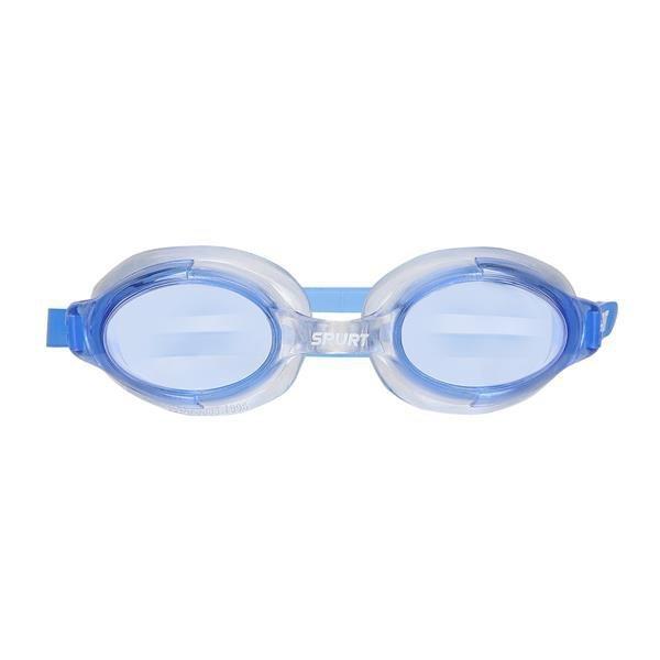 TP 103 AF L.BLUE/T.BLUE 02 OKULARKI SPURT