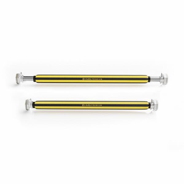 DD03 DRĄŻEK ROZPOROWY HMS PREMIUM