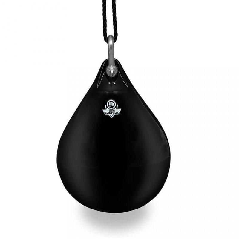 DBX Hydro Bag 45 kg Worek bokserski napełniany wodą - Water Pro, Aqua