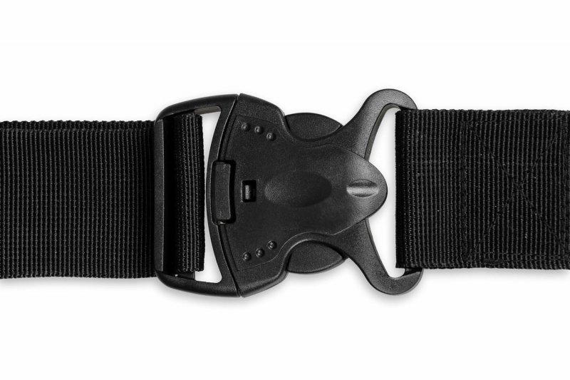 P1 - DBX Strength Harness -  Rezystor prędkości  - Uprząż treningowa - Ekspander zapaśniczy