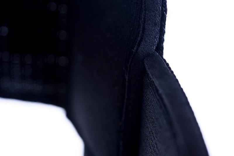 Korona Karku - Przyrząd do Treningu Mięśni Karku  ARW-758 - Wersja Pro