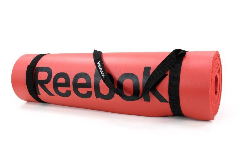 REEBOK MATA DO ĆWICZEŃ 8 MM RAMT-12235RD