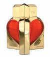 Manish Arora Ready To Love Intense Red woda perfumowana 3 x 40 ml