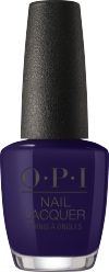 OPI Nordic Collection lakier do paznokci 15 ml OPI Viking In a Vinter Vonderland NL N49
