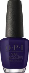 OPI Nordic Collection lakier do paznokci 15 ml OPI Viking In a Vinter Vonderland NL N49