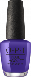 OPI Nordic Collection lakier do paznokci 15 ml Do You Have This Color In StockHolm NL N47