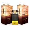 Nabeel Desert Oud woda perfumowana 100 ml